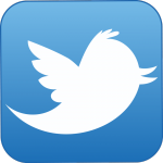 Егаис в Twitter